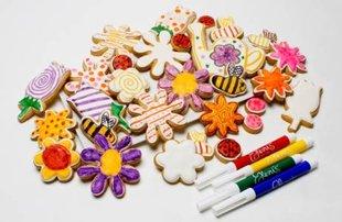GAA Elenis cookies