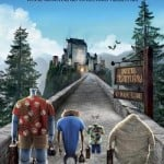 Free Hotel Transylvania Movie Ticket with Movie Purchase