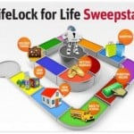 LifeLock for Life Sweepstakes