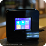 Securifi Almond Touch Screen Wireless Router and Range Extender Review
