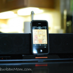 Soundfreaq Sound Step Recharge ~ Review