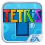 Free Tetris Android App Plus $1 MP3 Credit