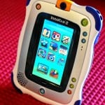 VTech Innotab 2 Kids Learning Tablet Camera