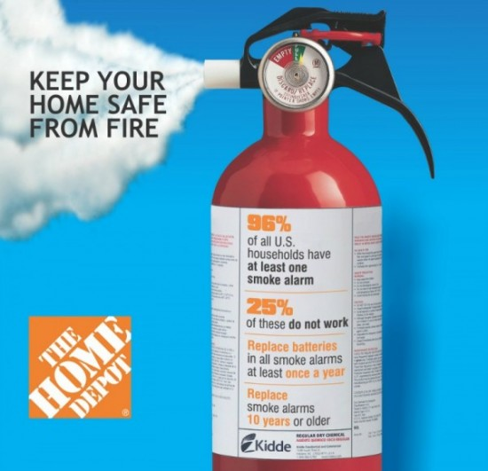 Fire Safety Tips Keep Your Home Safe