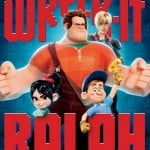 Disney's Wreck-It Ralph Review