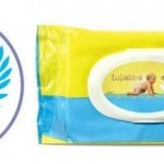 Aldi Baby Wipes Receive Parent Tested Parent Approved Winner's Seal of Approval ~ $25 Giveaway