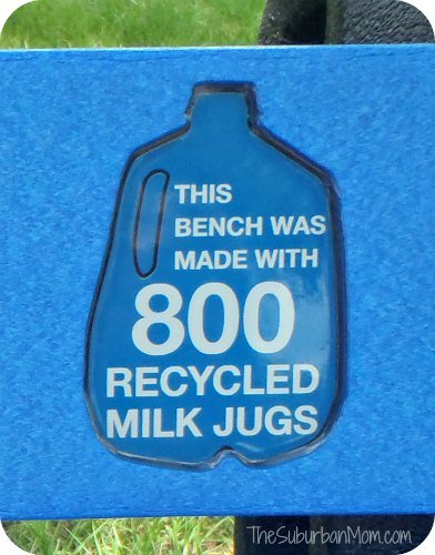 bench-made-from-recycled-milk-jugs