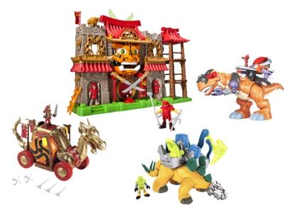 fisher-price-imaginext-deal-sale