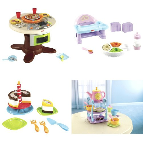fisher-price-toys-deal-sale