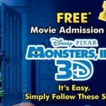free-monsters-inc-3d-movie-admission