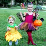 Wordless Wednesday ~ Trick or Treat