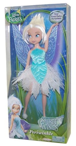 periwinkle-disney-tinker-bell-fairies-frost-fairy