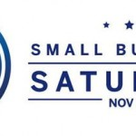 Will You Support Small Business On Saturday, November 24, 2012?