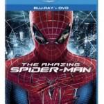 the-amazing-spider-man-blu-ray-dvd