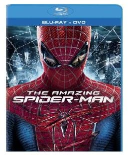 the-amazing-spider-man-blu-ray-dvd