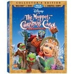 Disney's The Muppet Christmas Carol