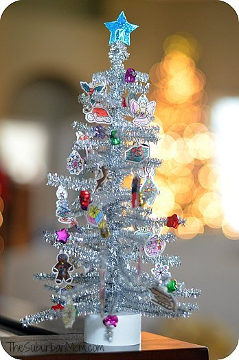 Aldi Christmas Tree