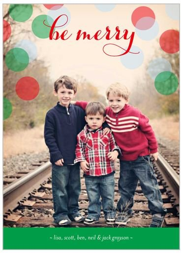 Shutterfly Christmas Cards Coupon