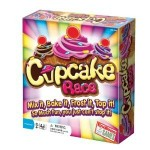 cupcake-race-board-game