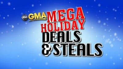 gma-mega-holiday-steals-and-deals