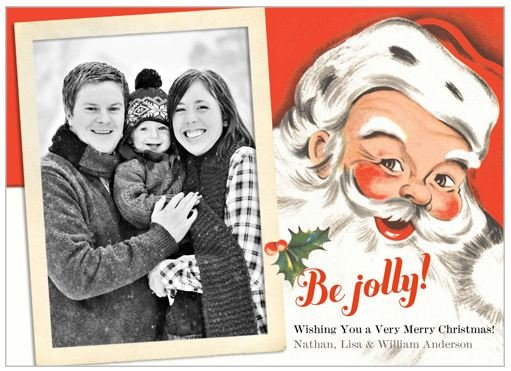 Shutterfly - 10 Free Cards and Free 12-Month Calendar