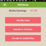 Get Rewarded With CASH When You Shop + $5 New User Bonus