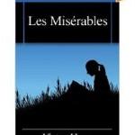 Les Miserables Free ebook