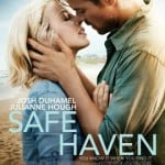 Safe Haven Movie Trailer – Opens February 14