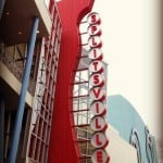 Splitsville Opens In Downtown Disney & Scores
