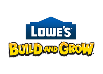 lowes-build-and-grow.png