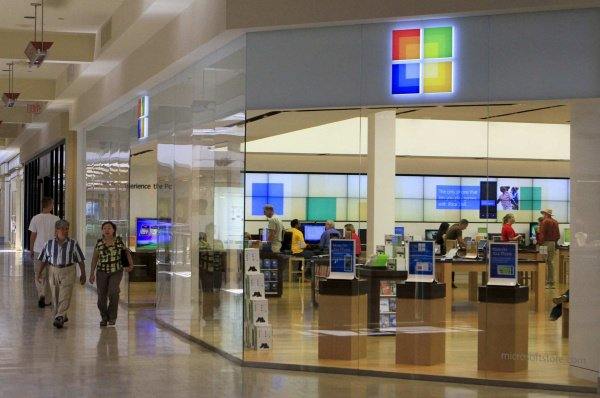 CPT-MICROSOFT-STORES