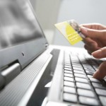 5 Tips To Keep Your Information Safe Online