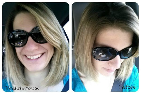 Hair Cutter : how long it has been since I got my hair done? I last had my hair ...