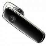 Plantronics Marque M155 Bluetooth Headset