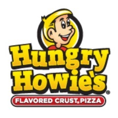 hungry-howies