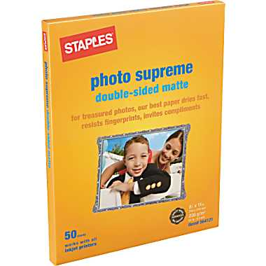 staples-photo-supreme-paper