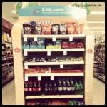 Coke Zero Recee's Pieces Walgreens Sale #SnackMadness