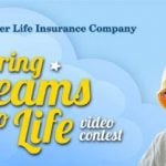 Bring Dreams to Life $10,000 Video Contest ~ $100 Visa Giveaway