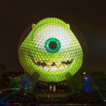 Disney Parks Announces A Monstrous All-Nighter May 24