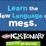 clorox_icktionary