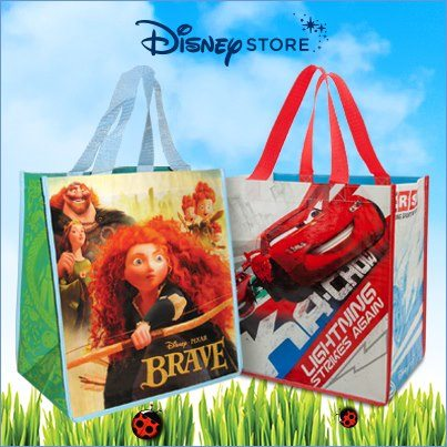 disney-store-earth-day-free-bag