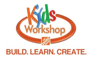 home_depot_free_kids_workshops
