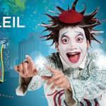 Cirque Du Soleil's Quidam Captivates The UCF Arena