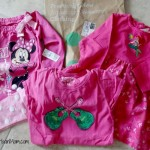 ThredUp Clothes