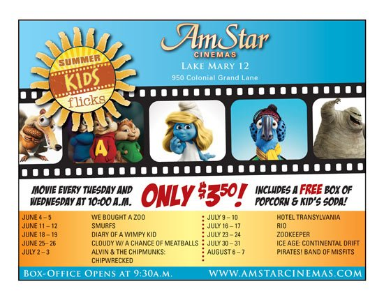 amstar-cinemas-lake-mary-fl-2013-summer-movies