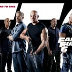 Free FAST & FURIOUS 6 Advance Screening Movie Tickets