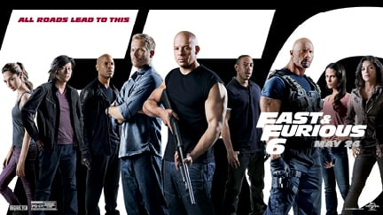 fast-furious-6