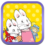 max_ruby__toy_maker