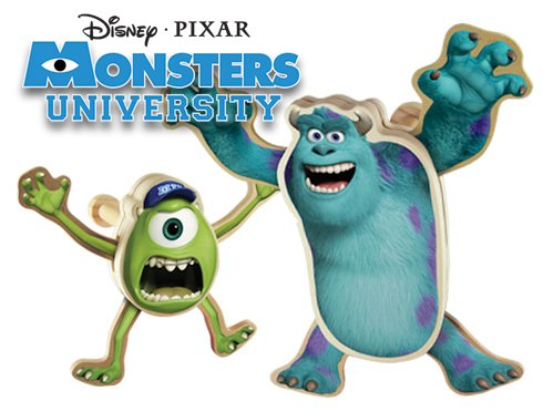 monsters-university-lowes-build-and-grow-clinic-scarers