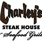 Charley's Steak House Seafood Grill Review